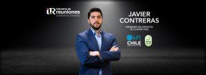 Javier Contreras MPI Chile