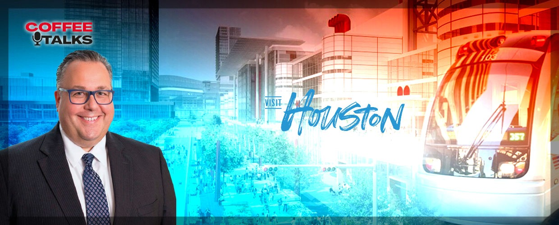 Jorge-Franz-Houston-Meetings-CoffeeTalks